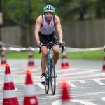 TriathlonApeldoorn_2018_20414