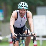 TriathlonApeldoorn_2018_20415