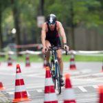 TriathlonApeldoorn_2018_20416