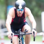 TriathlonApeldoorn_2018_20417