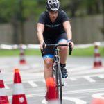 TriathlonApeldoorn_2018_20418