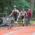 TriathlonApeldoorn_2018_20420