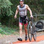 TriathlonApeldoorn_2018_20422