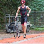 TriathlonApeldoorn_2018_20423