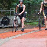 TriathlonApeldoorn_2018_20424