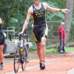 TriathlonApeldoorn_2018_20426