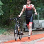 TriathlonApeldoorn_2018_20429
