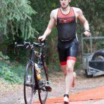 TriathlonApeldoorn_2018_20430