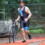 TriathlonApeldoorn_2018_20431