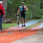 TriathlonApeldoorn_2018_20432
