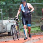TriathlonApeldoorn_2018_20433