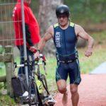 TriathlonApeldoorn_2018_20435