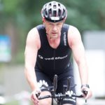 TriathlonApeldoorn_2018_20438