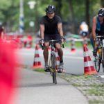 TriathlonApeldoorn_2018_20439