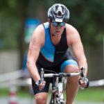 TriathlonApeldoorn_2018_20441