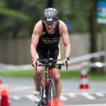 TriathlonApeldoorn_2018_20442