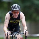 TriathlonApeldoorn_2018_20446