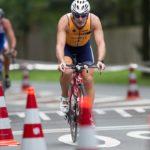 TriathlonApeldoorn_2018_20447
