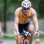 TriathlonApeldoorn_2018_20448