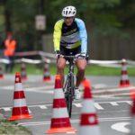 TriathlonApeldoorn_2018_20450