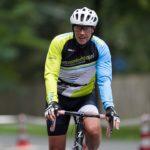 TriathlonApeldoorn_2018_20451