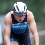 TriathlonApeldoorn_2018_20452