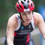 TriathlonApeldoorn_2018_20453