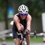 TriathlonApeldoorn_2018_20454
