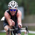 TriathlonApeldoorn_2018_20455
