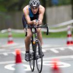 TriathlonApeldoorn_2018_20456