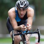 TriathlonApeldoorn_2018_20457
