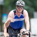 TriathlonApeldoorn_2018_20458