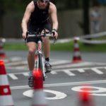TriathlonApeldoorn_2018_20462