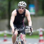 TriathlonApeldoorn_2018_20463