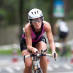 TriathlonApeldoorn_2018_20465