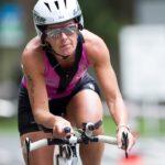 TriathlonApeldoorn_2018_20466