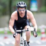 TriathlonApeldoorn_2018_20468