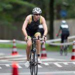 TriathlonApeldoorn_2018_20469