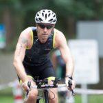 TriathlonApeldoorn_2018_20470