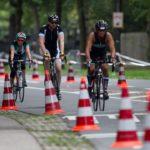 TriathlonApeldoorn_2018_20471