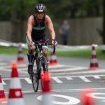 TriathlonApeldoorn_2018_20472
