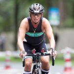 TriathlonApeldoorn_2018_20473