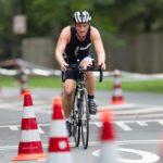 TriathlonApeldoorn_2018_20474
