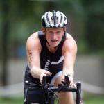 TriathlonApeldoorn_2018_20475