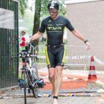 TriathlonApeldoorn_2018_20481