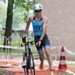 TriathlonApeldoorn_2018_20482