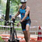 TriathlonApeldoorn_2018_20483