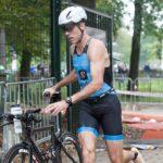 TriathlonApeldoorn_2018_20484