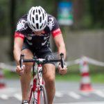 TriathlonApeldoorn_2018_20485
