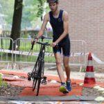TriathlonApeldoorn_2018_20486